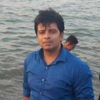 @JunketIndia