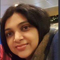 @shilpahimanshu