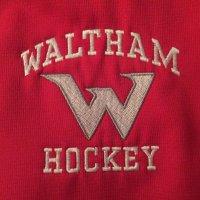 @WalthamHockey