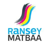 @ranseymatbaa