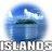 islandpassions