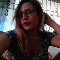 @GabyHenriquez21