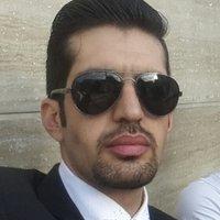 @M1988Moradi