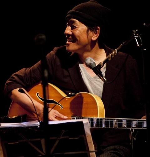 Konndou Fusanosuke