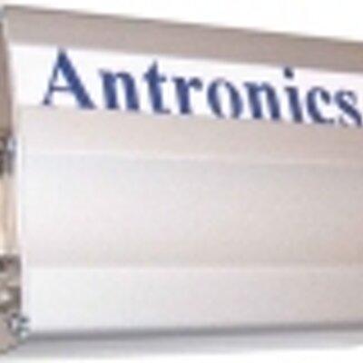 Antronics Ltd   Social Profile