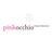 @pinkocchio