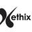Logo xethix klein normal