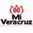 MiVeracruz5