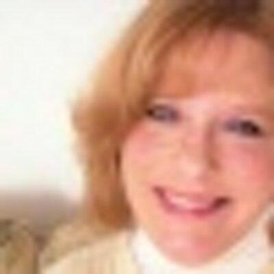 Kathleen Niesen | Social Profile