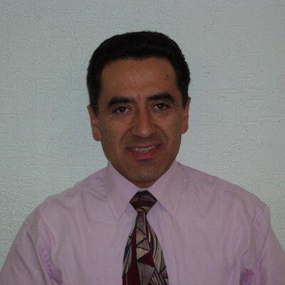 Sergio Ibarra | Social Profile