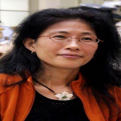 Nanako Kurihara | Social Profile