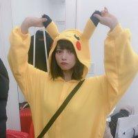 @nashiko_cos