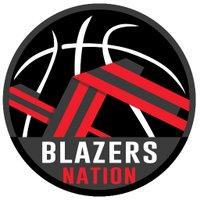 BlazersNationCP
