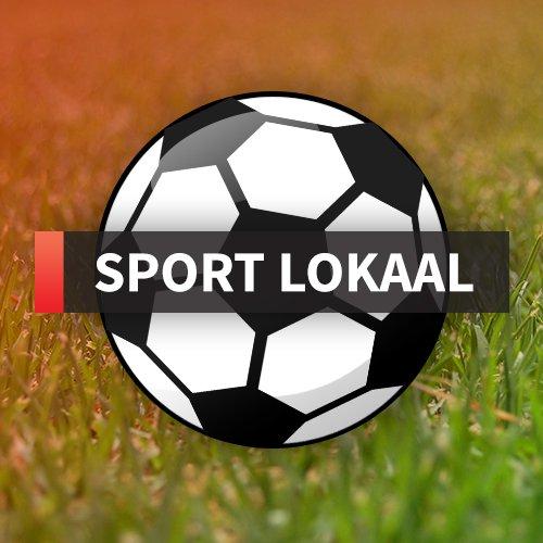 Sport Lokaal