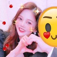 @CandyHyoro