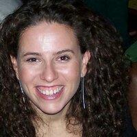 sarah wildman | Social Profile