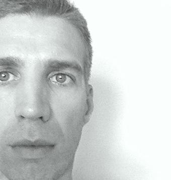 Andy Quayle Social Profile