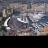 @Monaco_travels