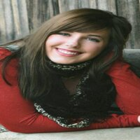 Kelsy Marlier | Social Profile