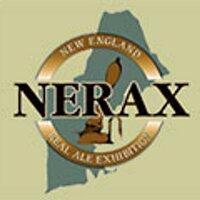 NE RealAleExhibition | Social Profile