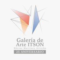 @GaleriaITSON