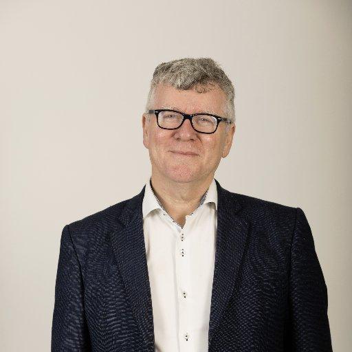 Dave  Quinn