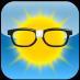 WeatherGeek Pro's Twitter Profile Picture