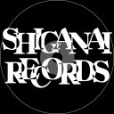 SHIGANAI RECORDS