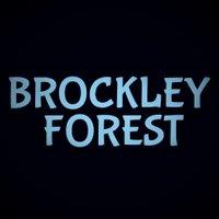 @BrockleyForest