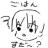 @younji_TP