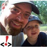 Tim Dineen | Social Profile