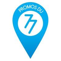 @PromosDu77