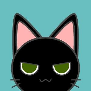 leon   Social Profile