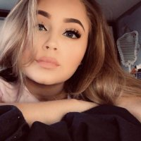 @Blond_Amanda