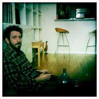 Peter J Wolfgang | Social Profile
