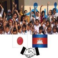 @cambodia_ngo