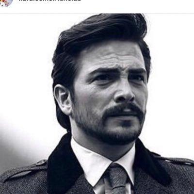 Ahmet Kural  Twitter Hesabı Profil Fotoğrafı