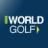 @worldgolf
