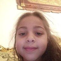 @HaithamLayla