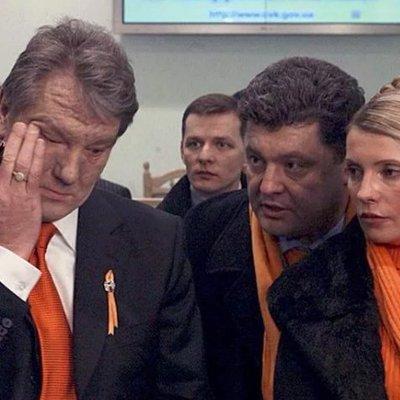 История Украины 2004-2014 (@fPwLtBJnW7TxwCo)