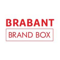 @BrabantBrandBox