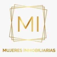 @MujeresInmobil1