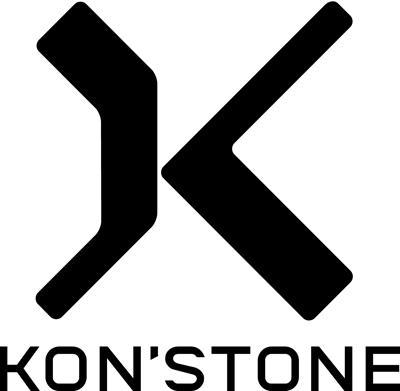 KON'STONE Social Profile