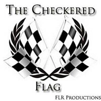 The Checkered Flag | Social Profile