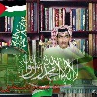 @AhmadDmad3
