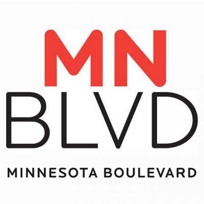 Minnesota Boulevard | Social Profile