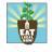 @EatLocalNow