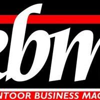 KBM_Magazine