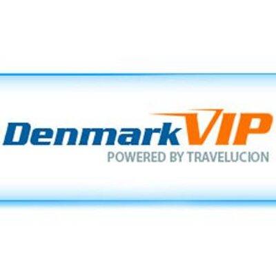 Denmark VIP