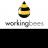 @Working_Bees